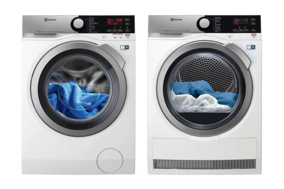 Waschtürmeaktion